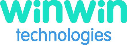 WinWin Tech