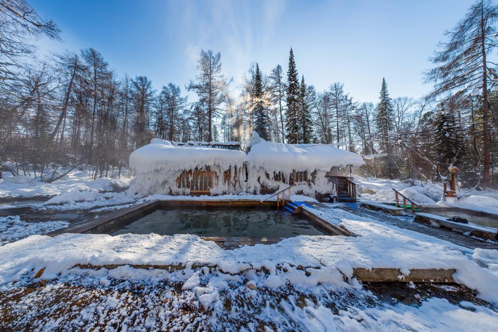 рифленый новосибирске, байкал хакусы фотографии эту статью