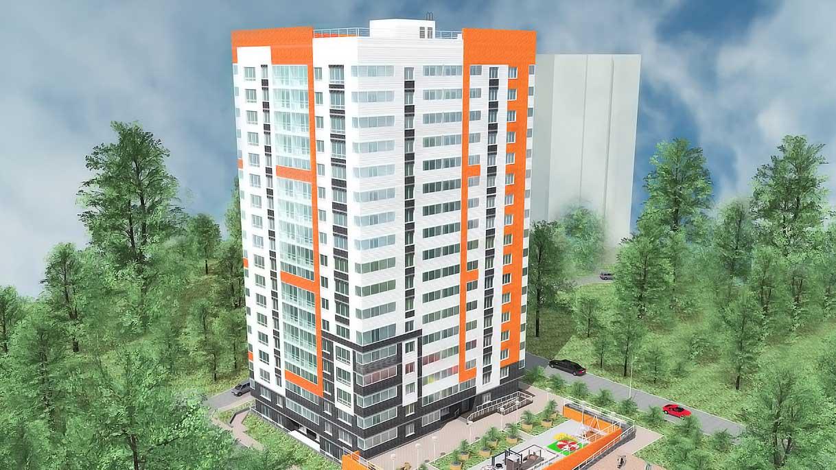 Элина строительная компания официальный сайт группы сайтов одной компании пример