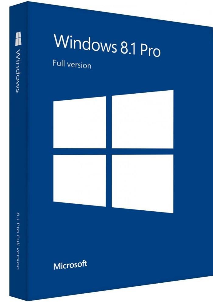 купить windows 8 Pro