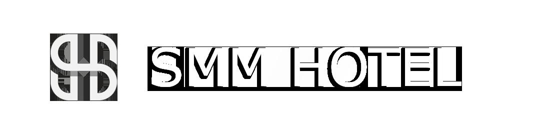 SMM HOTEL