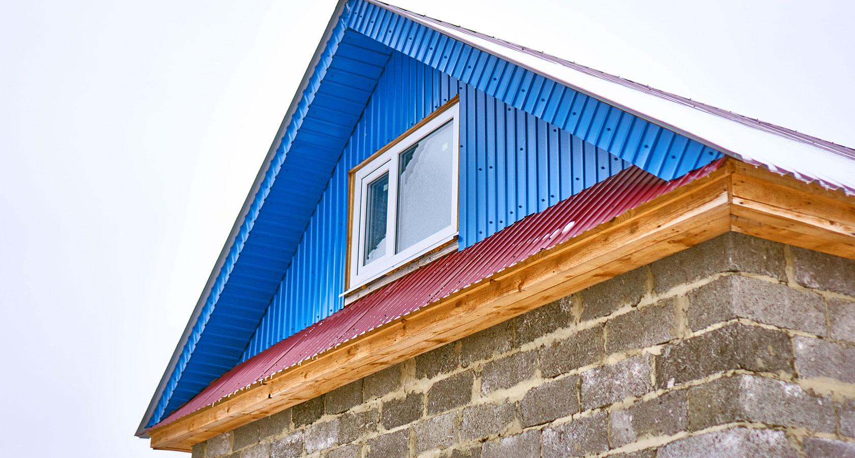 Дом из опилкобетона пошаговая инструкция 22