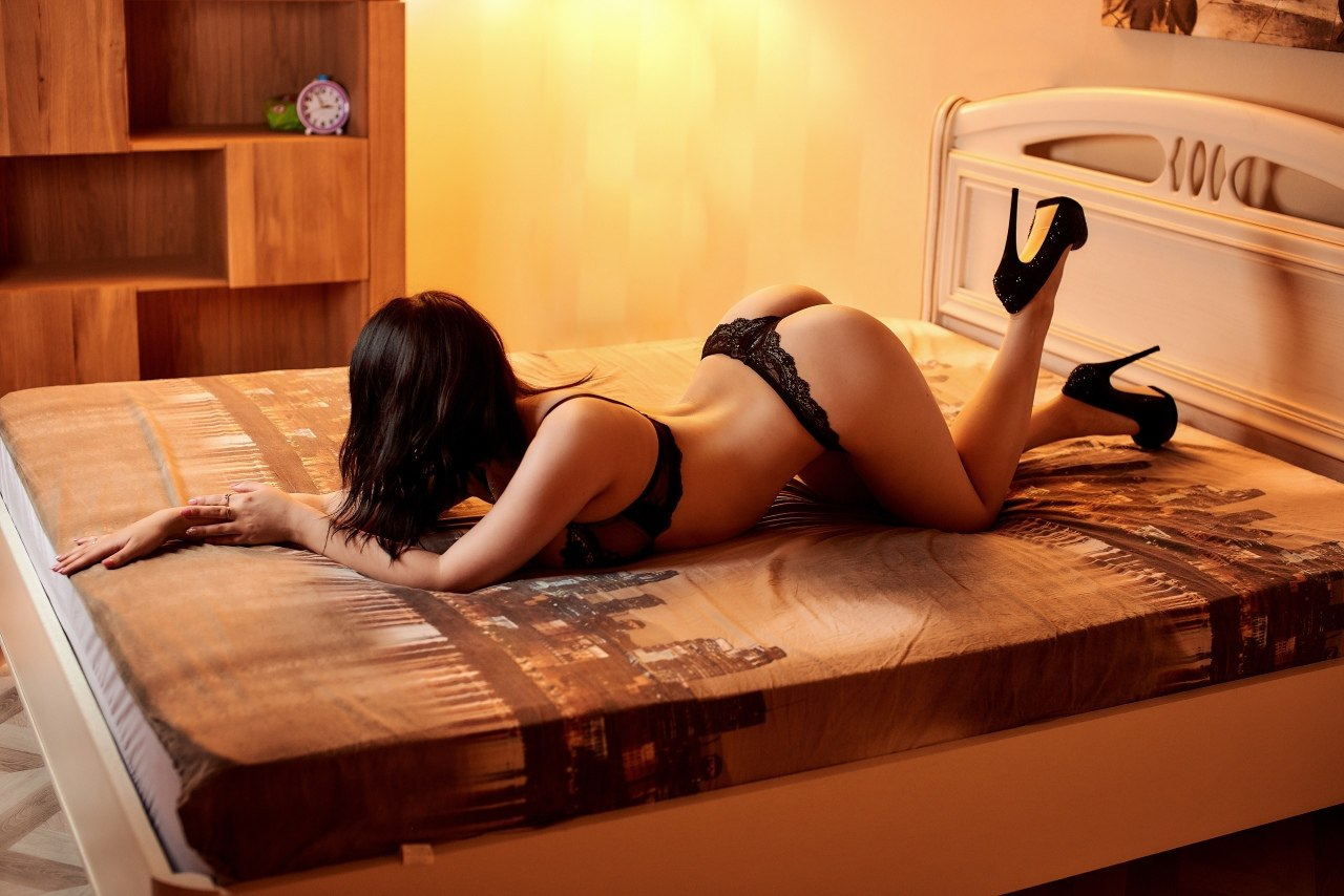 ощущение, интим массаж в благовещенске хотела, чтобы