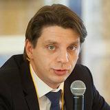 заместитель председателя комитета по строительству Петербурга Евгений Барановский