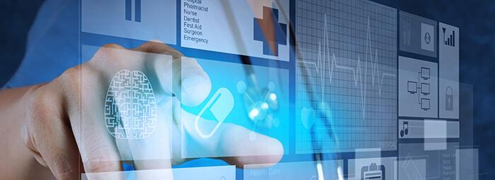 Прецизионная медицина: пациент, как экосистема, персонализированная медицина