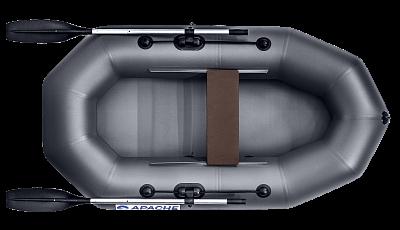 Купить надувную лодку Ривьера ПВХ - цена, продажа, каталог