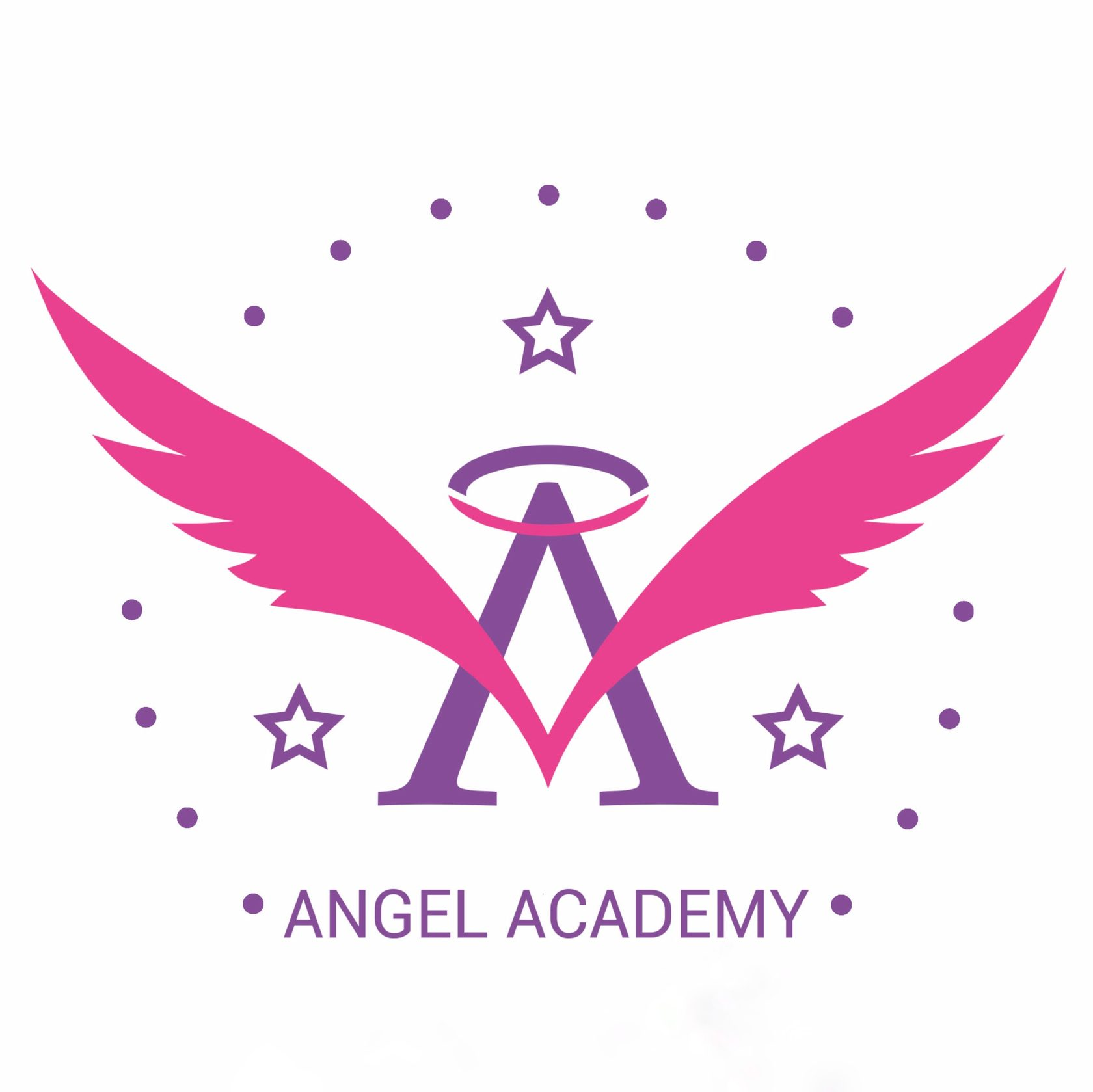 Angel Academy of Light