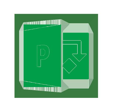 Project online, система управления портфелями проектов