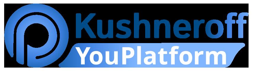 Kushneroff