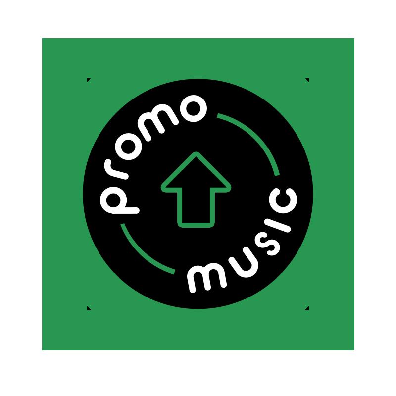 http://promoupmusic.com/