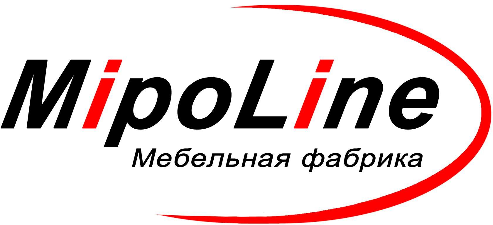 Мебельная фабрика MipoLine