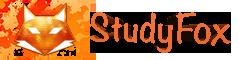 StudyFox