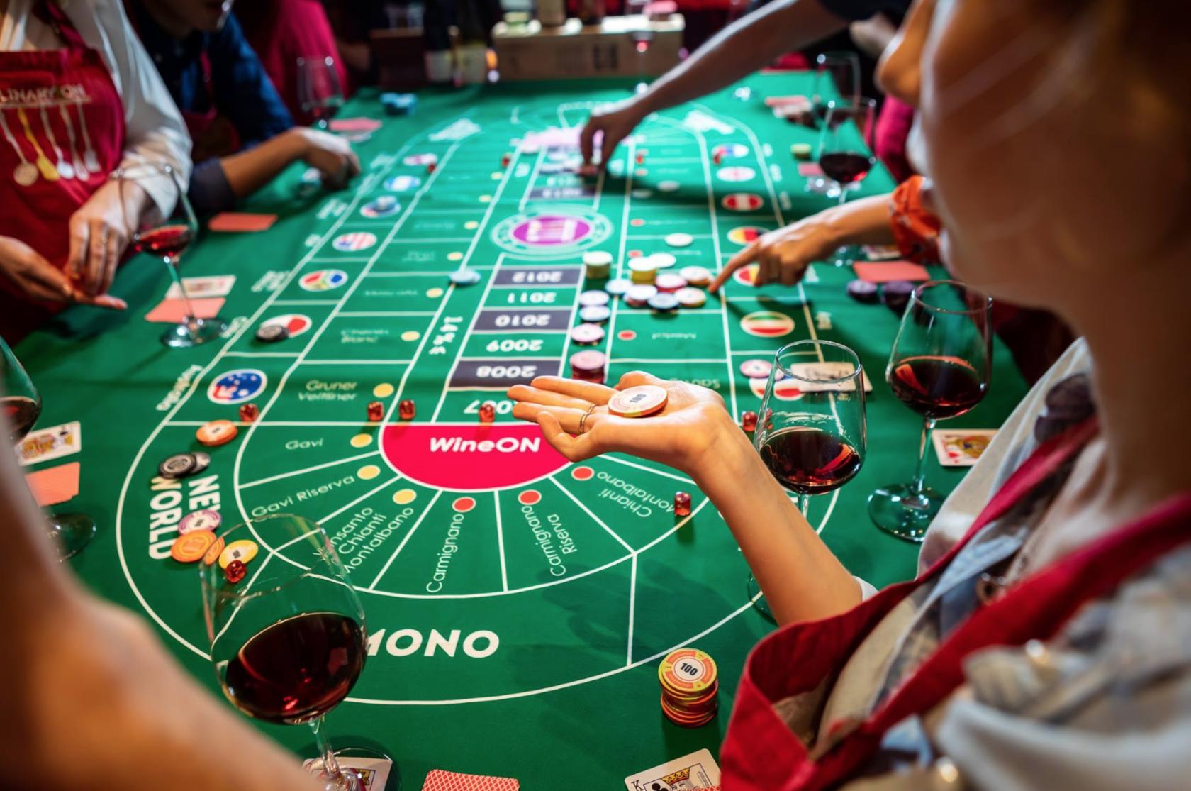 Захват казино на мясницкой русские игровые автоматы онлайнi