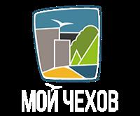 Мой Чехов