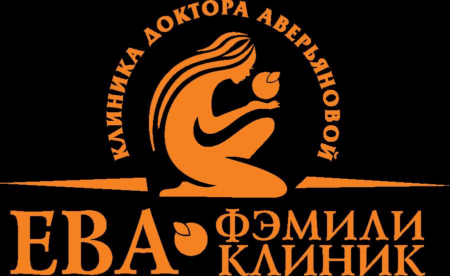 Ева Фэмили Клиник, медицинский центр в Кстово