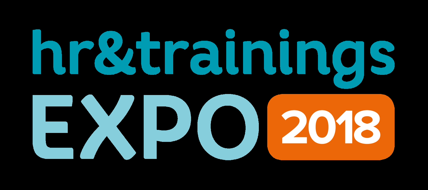 HR&Trainings Expo 2018