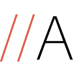 ITis.am LLC's Company logo