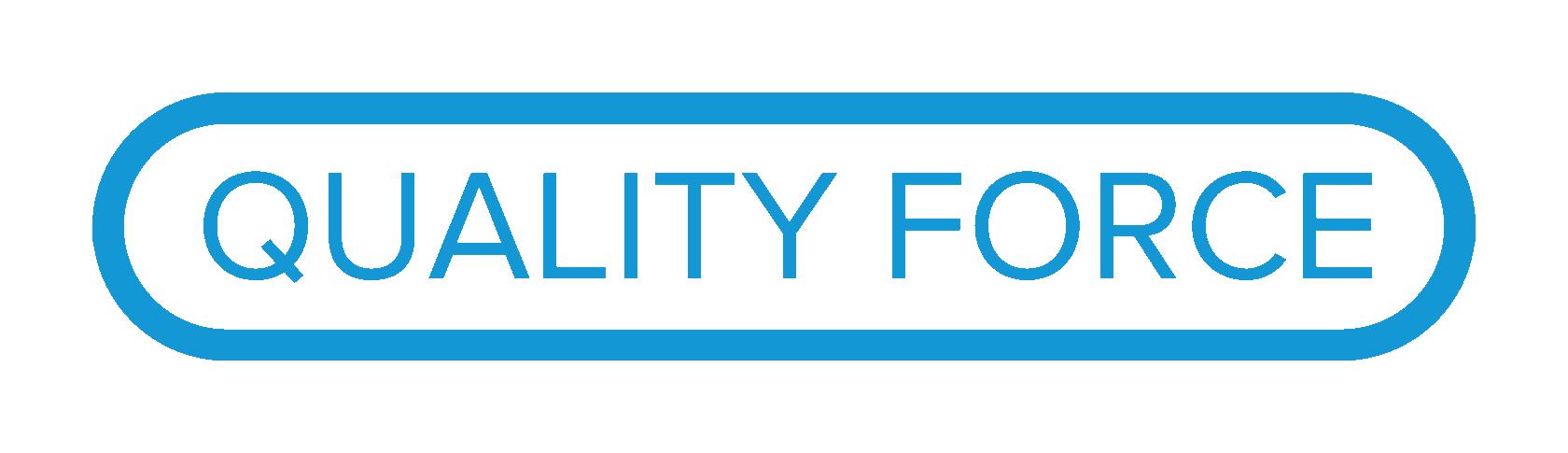 QUALITY FORCE