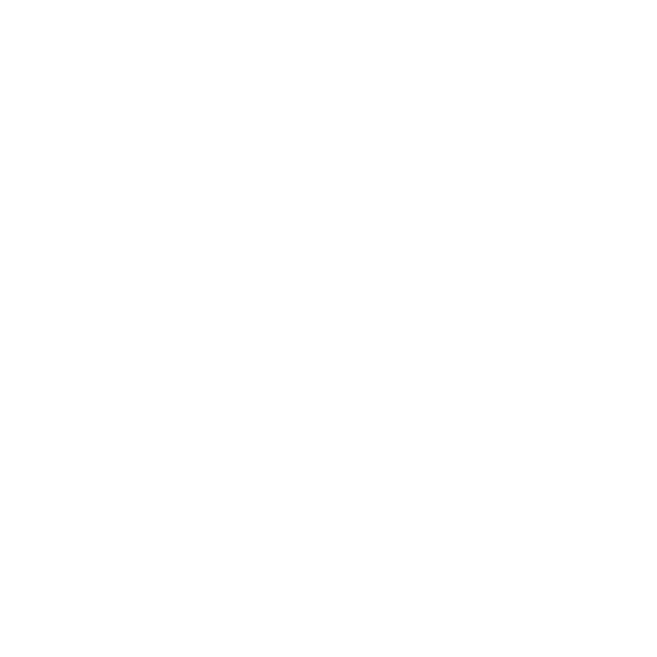 "ООО ""НПП Горизонт"""