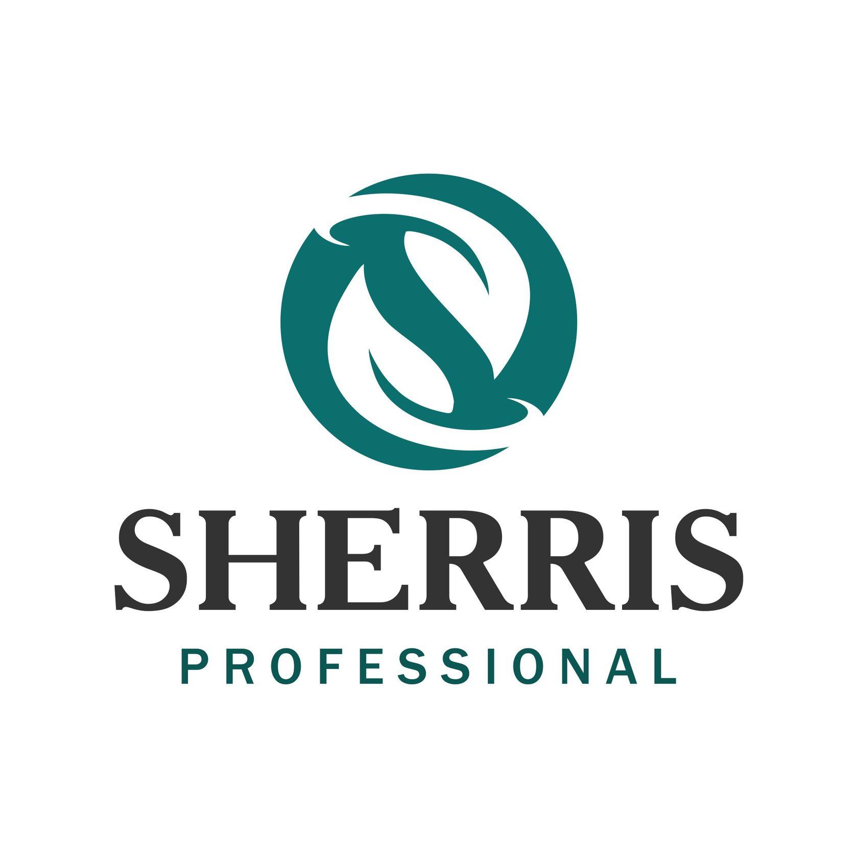 Sherris
