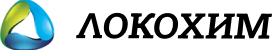 локохим лого фото