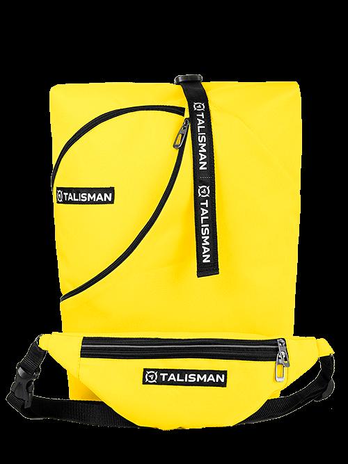 купить ручную кладь, купить ручную кладь рюкзак, купить рюкзак трансформер, купить рюкзак ролл-ап в ручную кладь, купить рюкзак с бананкой, купить ручную кладь чемодан, купить рюкзак талисман