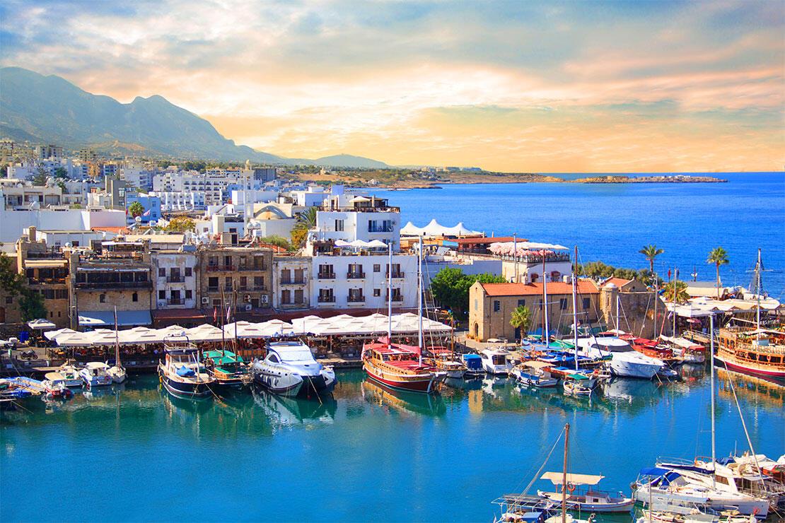 ПМЖ Кипра по новым правилам