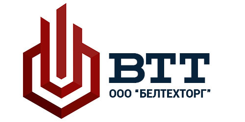 "ООО ""Белтехторг"""
