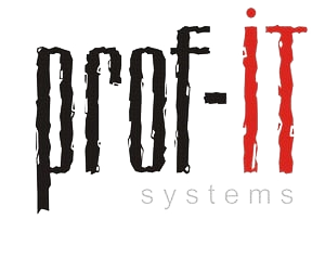 Prof-IT Systems