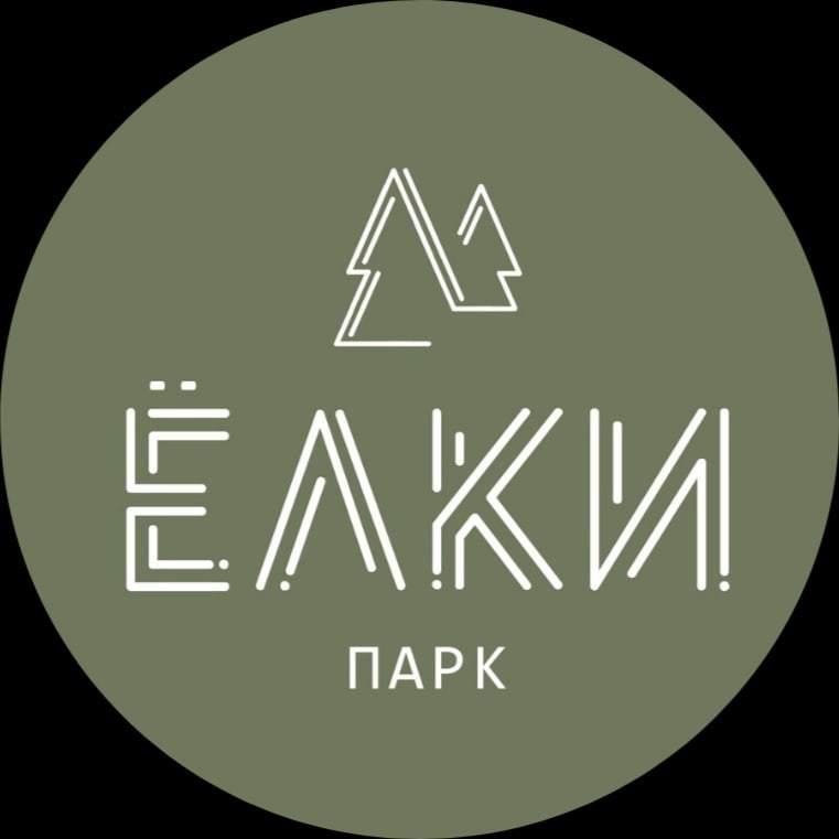 ЁЛКИ ПАРК