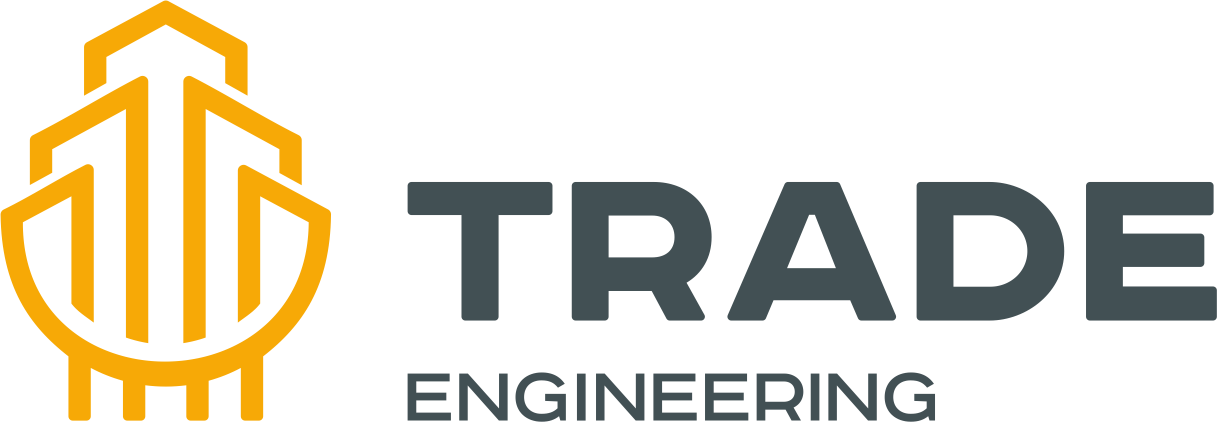 Trade Engineering