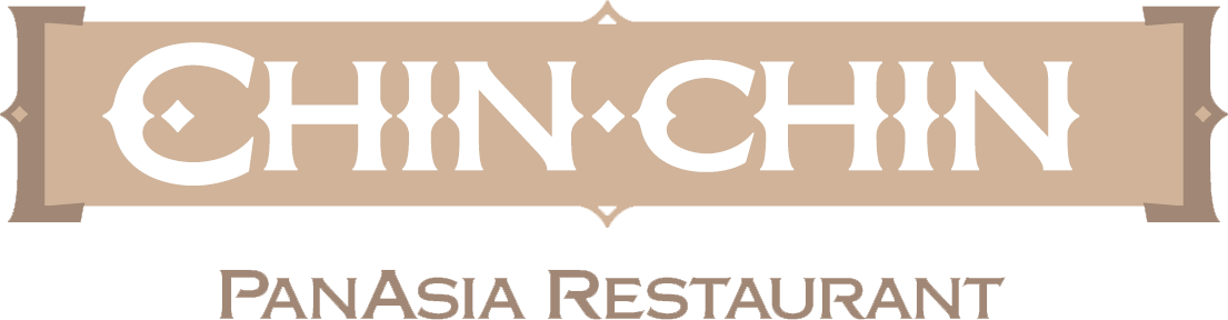 Chin-Chin Ресторан Иркутск