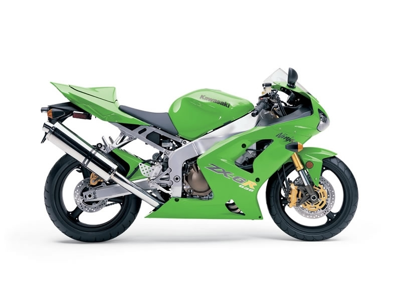 """<div style=""""font-family:'OrchideaPro';"""" data-customstyle=""""yes"""">Stunt Kawasaki ZX6R</div>"""