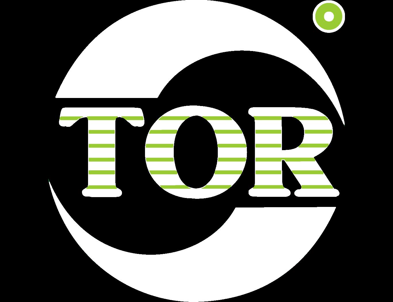 TOR-Service