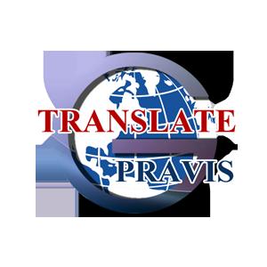 Pravis Translate