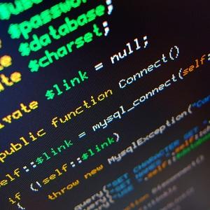 Разработка, программирование, верстка, полиграфия, копирайтинг