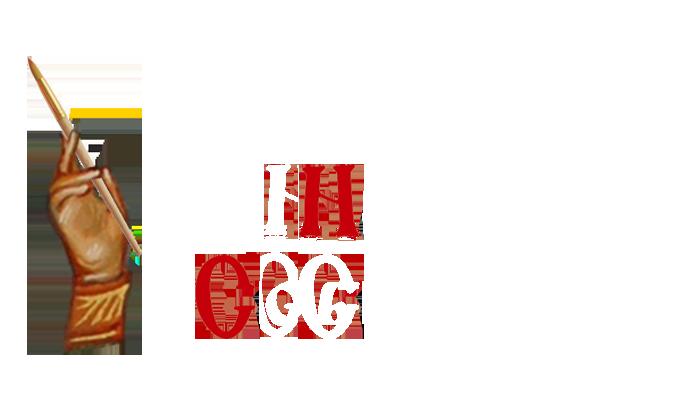Иконописец Наталья Соболева