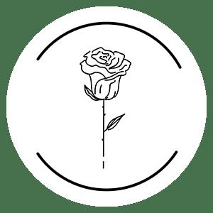 Свежие импортные цветы