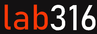 ЛАБ316
