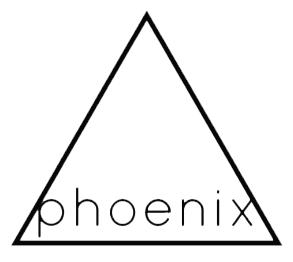 Phoenix Lab