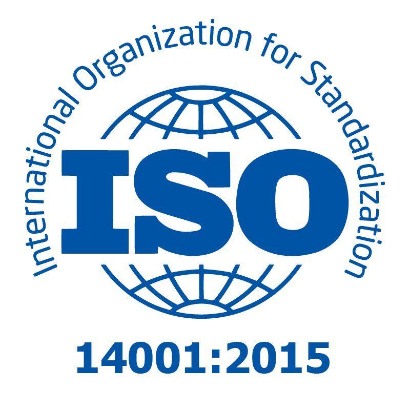 ISO 140001 для производства печатных плат