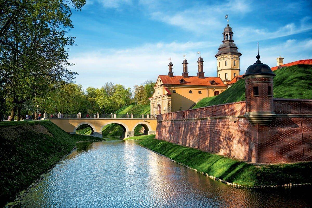 Дня желаю, картинки в белоруссии