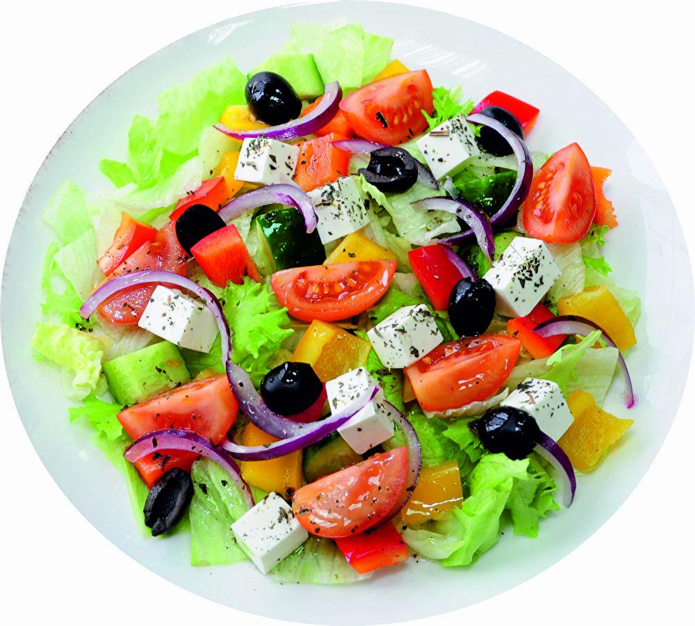 Заказать салат бар мероприятие