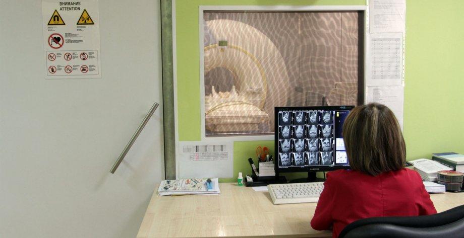 Поликлиника с нарушениями ритма сердца