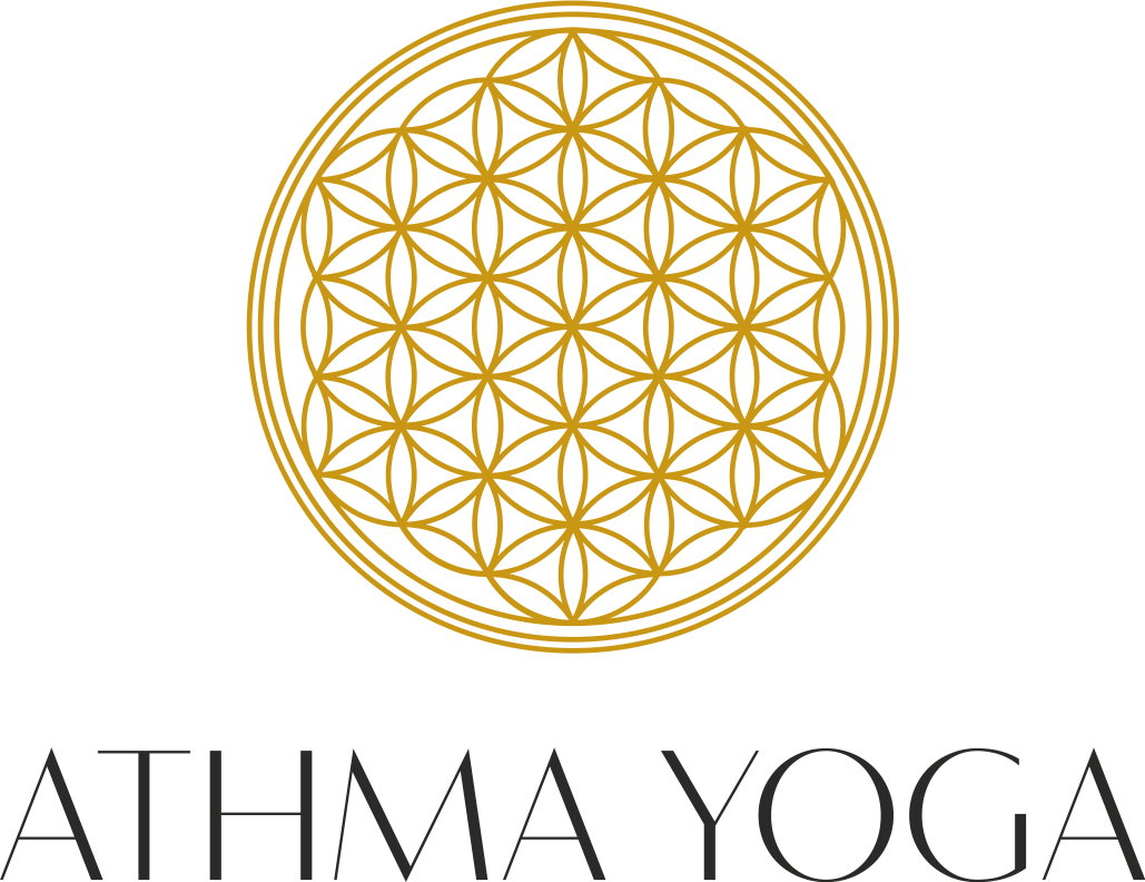 ATHMA YOGA