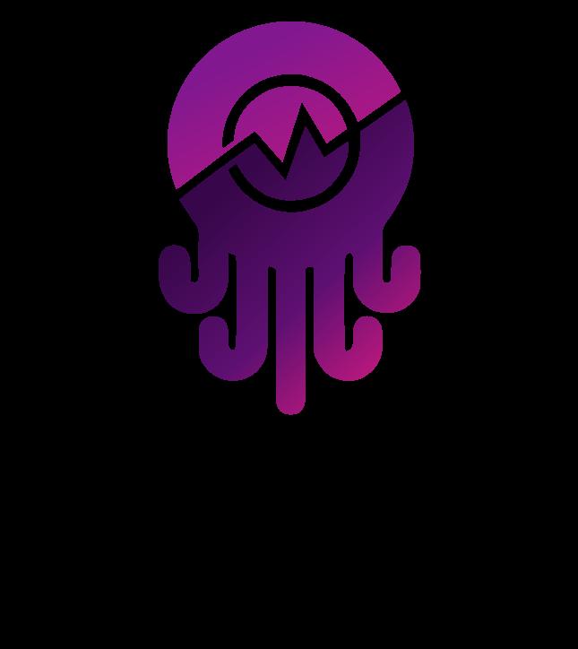 Octon