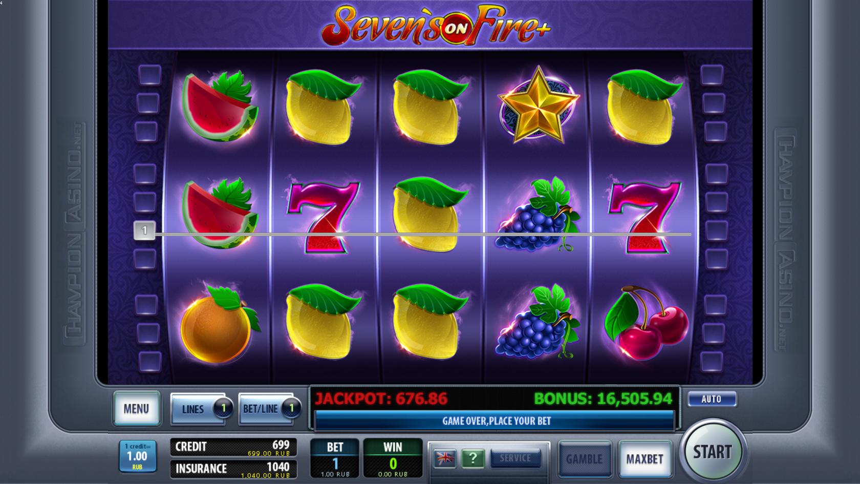 игровые автоматы бесплатно корона 2021 года