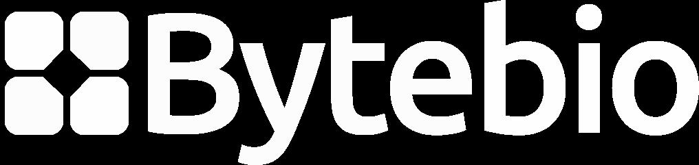 Bytebio