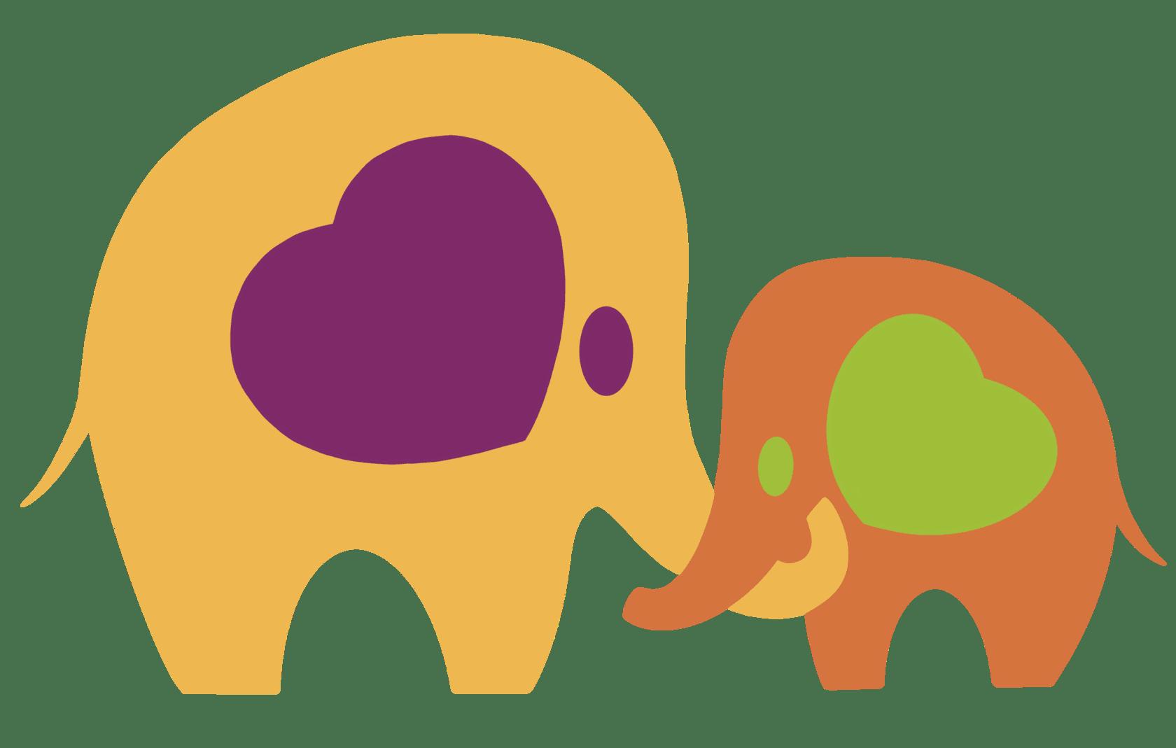 Детский сад Юми