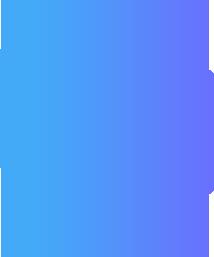 иконка серверное оборудование